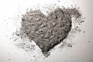 Ashes-Heart-jpg
